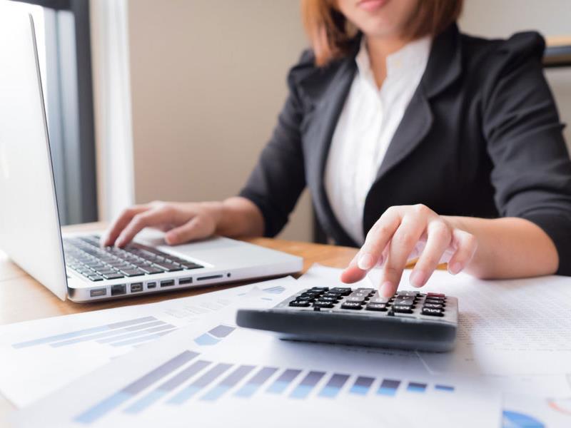 Отмена налогов за 2 квартал 2020 для ИП и компаний