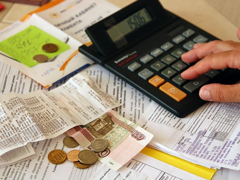 Упрощение налоговой системы: все налоги на едином счету