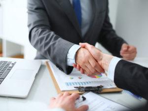 Как получить кредит на зарплату сотрудникам?