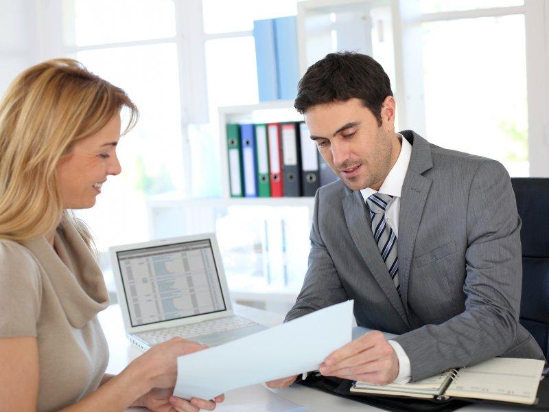 Что нужно знать о займе от учредителя?