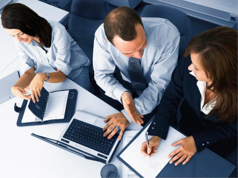 Бухгалтерская отчетность ИП или фирмы: как отражается качество услуг бухгалтерского профиля?