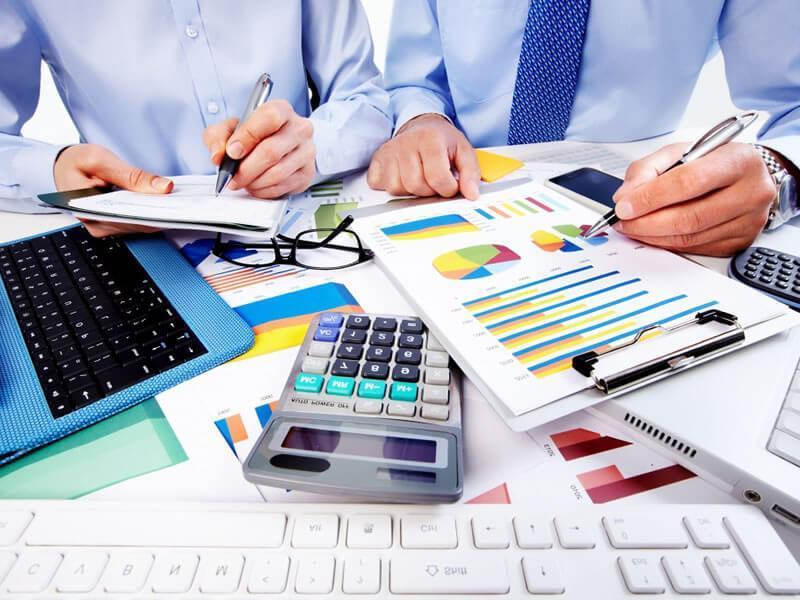 Как найти клиентов на бухгалтерское обслуживание?