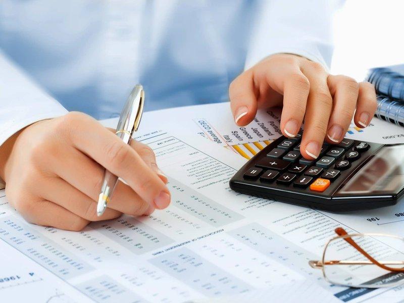 Как выбрать систему налогообложения на ИП?