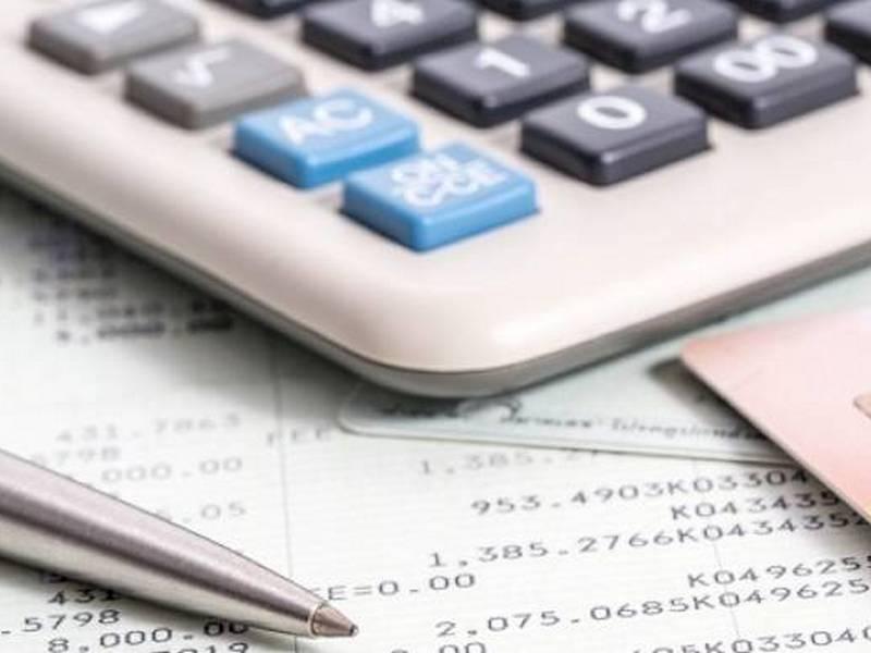 Как выбрать надежный банк для открытия счета предпринимателю?