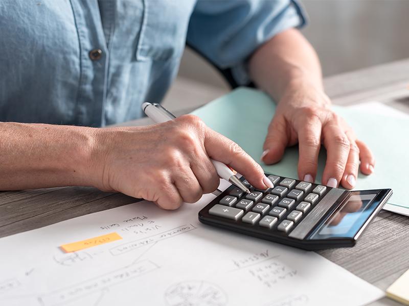 Особенности применения забалансовых счетов в бухгалтерии