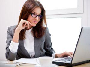 Возврат страховых взносов индивидуальному предпринимателю