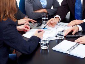 Как организовать свою фирму и начать заниматься предпринимательской деятельностью