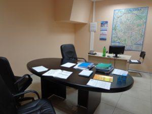 Юридический адрес — проблема при регистрации по домашнему адресу