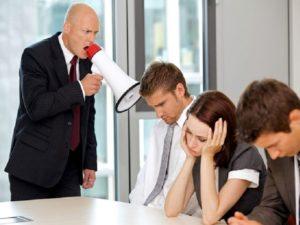 Что и как можно и нужно удержать с работника?