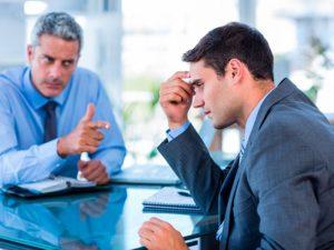 Имеет ли право работодатель на результат интеллектуального труда своего работника?