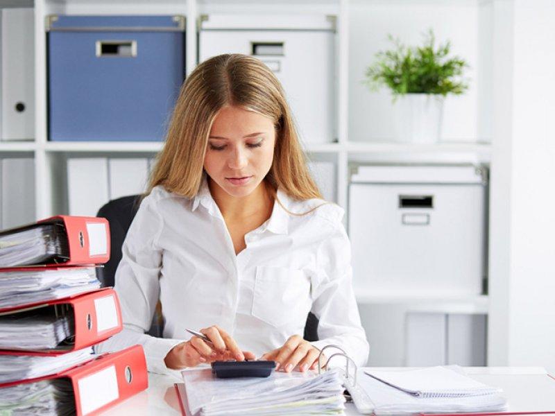 Учет нематериальных активов при их поступлении в организацию