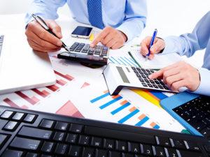 Ежегодная инвентаризация: обязательна ли сверка дебиторской и кредиторской задолженности в сплошном порядке?