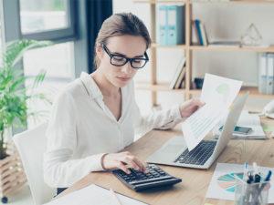 Безналоговая передача имущества в бизнесе: какой инструмент выбрать?