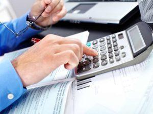 Нюансы налогообложения промежуточных дивидендов