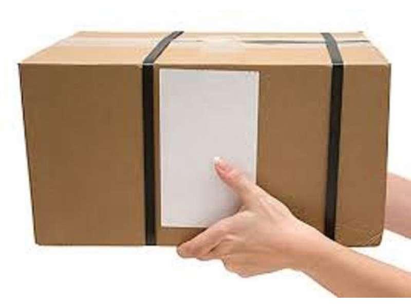 Как оформить возврат товара: учет у покупателя и поставщика?